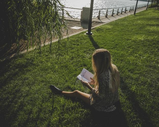 เอาใจผู้ชื่นชอบอ่านนิยายวาย นิยาย NC และ นิยายมาเฟีย ให้ได้จิกหมอนแบบฟิน ๆ