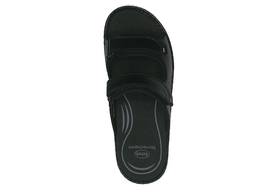 รองเท้าสุขภาพเป็นอย่างไร ?